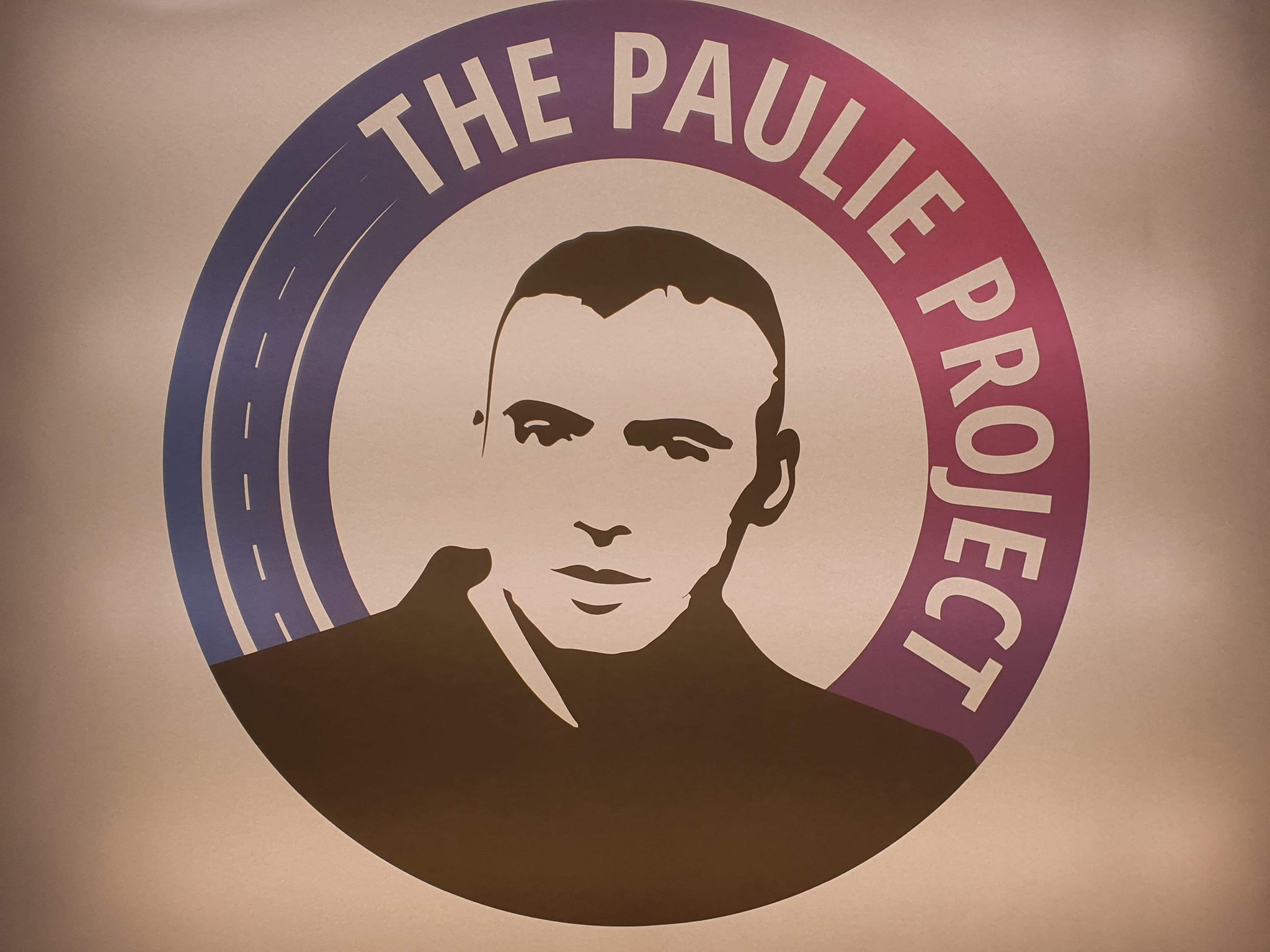 The Paulie Project