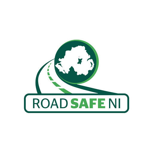 Newtownabbey Road Safety Committee